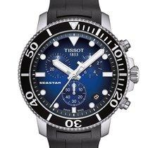 Tissot Seastar 1000 T120.417.17.041.00 nov