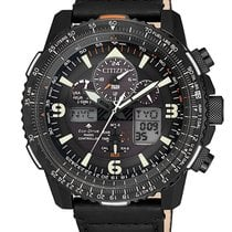 Citizen Promaster Sky JY8085-14H new