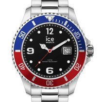 Ice Watch 016545 new