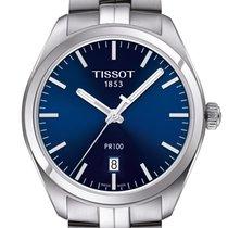 Tissot PR 100 T101.410.11.041.00 neu
