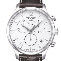 Tissot Tradition T063.617.16.037.00 nov