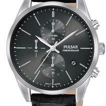 Pulsar PM3139X1 nuevo