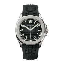 Patek Philippe 5167/1A-001 Steel Aquanaut 40mm new United States of America, New York, New York