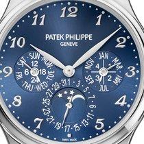 Patek Philippe Perpetual Calendar 5327G-001 2020 nouveau