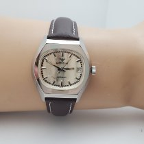 Wittnauer 35mm Automatic pre-owned United States of America, Hawaii, HONOLULU