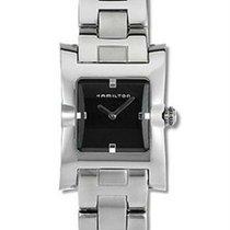 Hamilton Women's watch Quartz new Watch only