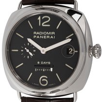 Panerai Steel 45mm Manual winding PAM 268 PAM00268 pre-owned United States of America, Texas, Austin