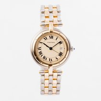 Cartier 1994 pre-owned