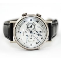 Breguet Classique 5707bb/12/9v6 Very good White gold 39mm Automatic United States of America, Florida, Aventura