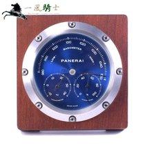 Panerai Aço PAM00258 usado