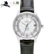 Omega De Ville Hour Vision 431.33.41.21.02.001 usados