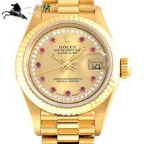 Rolex Lady-Datejust 69178LR folosit