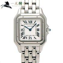 Cartier Ocel 36mm Quartz WSPN007 použité
