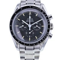 Omega Speedmaster Professional Moonwatch 40mm