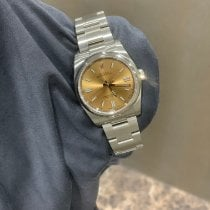 Rolex Oyster Perpetual 36 116000 2019 occasion