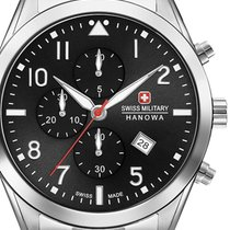 Swiss Military 06-5316.04.007 nuevo