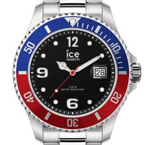 Ice Watch 016547 new