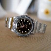 Rolex Milgauss 6541 1958 usados