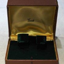 Gucci 1975 usados