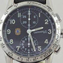 Eberhard & Co. Tazio Nuvolari 31030 pre-owned