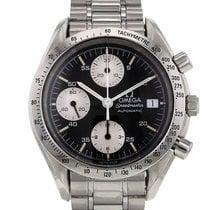 Omega Speedmaster Date 1750043 1990 occasion