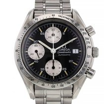 Omega Speedmaster Date 1750043 1990 occasion