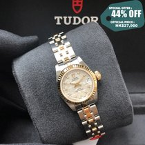 Tudor Prince Date M92513-0008 new
