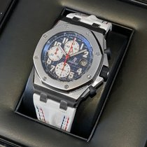 Audemars Piguet Royal Oak Offshore 26181ST.OO.D201CR.01 nouveau