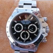 Rolex Daytona 16520 1992 usato