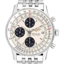 Breitling Navitimer Heritage A13324 2015 pre-owned