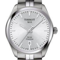 Tissot PR 100 T101.410.44.031.00 nov