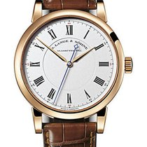 A. Lange & Söhne 232.032 Rose gold 2020 40.5mm new United States of America, Florida, Sunny Isles Beach