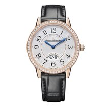 Jaeger-LeCoultre Q3472530 Rose gold 2020 Rendez-Vous 34mm new United States of America, Florida, Sunny Isles Beach