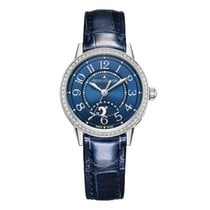 Jaeger-LeCoultre Rendez-Vous 3468480 New Steel 29mm Automatic United States of America, Florida, Sunny Isles Beach