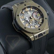 Hublot Big Bang Ferrari 401.MX.0123.VR nuevo