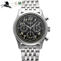 Breitling A403B45LBA Good Steel 36mm Automatic