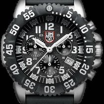 Luminox Colormark Steel 44mm
