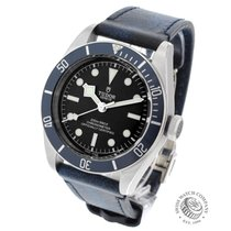 Tudor Black Bay 79230B 2019 nov