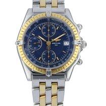 Breitling Chronomat D13050.1 1996 rabljen
