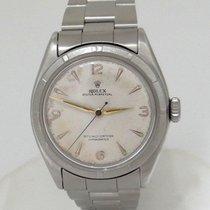 Rolex 6085 1950 подержанные
