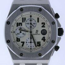 Audemars Piguet Royal Oak Offshore Chronograph 26170ST.OO.D091CR.01 occasion