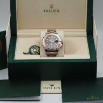 Rolex Yacht-Master 126621 2020 nov