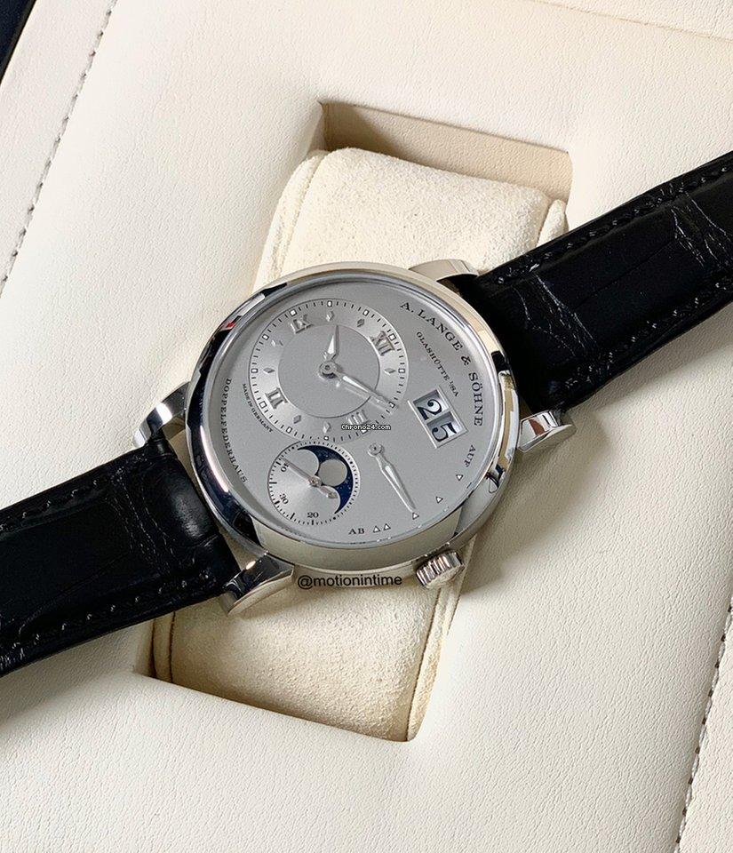 A. Lange & Söhne Lange 1 192.025 new