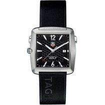 TAG Heuer Professional Golf Watch Titanium 36.5mm United States of America, California, Simi Valley