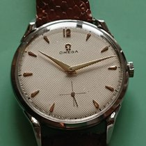 Omega 2603-2 1950 pre-owned