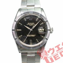 Rolex Oyster Perpetual Date 1501 occasion