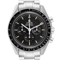 Omega 145.022 Speedmaster Professional Moonwatch 42mm pre-owned
