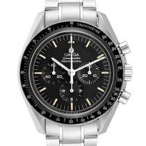 Omega Speedmaster Professional Moonwatch 145.022 usados