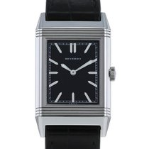 Jaeger-LeCoultre Grande Reverso Ultra Thin 1931 277.8.62 2010 pre-owned