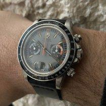 Tudor Montecarlo 7149/0 1973 rabljen